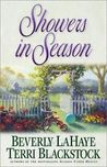 Showers in Season (Seasons, #2)