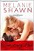 Tempting Love - Haley & Eddie by Melanie Shawn