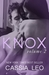 Knox by Cassia Leo