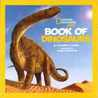 Book of Dinosaurs (National Geographic Kids)