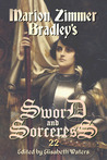 Sword and Sorceress 22