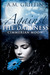 Against the Darkness by A.M. Griffin