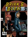 Brian & Bobbi by Adam    Wilson