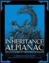 (THE INHERITANCE ALMANAC) by MacAuley, Michael(Author)Hardcover{The Inheritance Almanac} on26-Oct-2010
