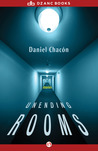 Unending Rooms: Stories
