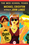 Odds On by John Lange