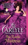 The Earl's Mistress (MacLachlan Family & Friends, #10)