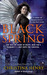 Black Spring (Black Wings, #7)