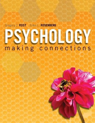 Psychology: Making Connections