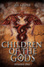 Children of the Gods by Ali Cross