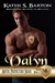 Valyn by Kathi S. Barton