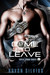 Come To Leave (Erotic Cyborg Shorts, #1)