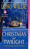 Christmas at Twilight (Twilight, Texas, #6)