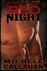 Red Night (Timewalker Chronicles, #1)