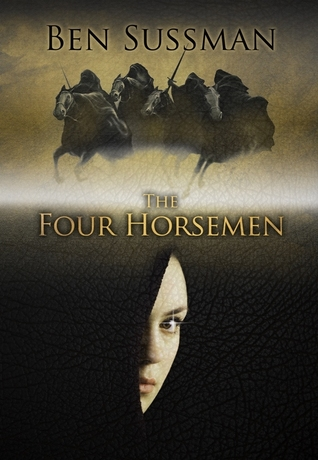 The Four Horsemen by Ben Sussman