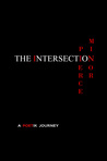 The Intersection: a poetik journey