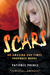 Scars: An Amazing End-Times...