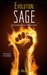 Evolution: SAGE (The Evolution, #2)