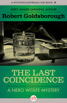 The Last Coincidence