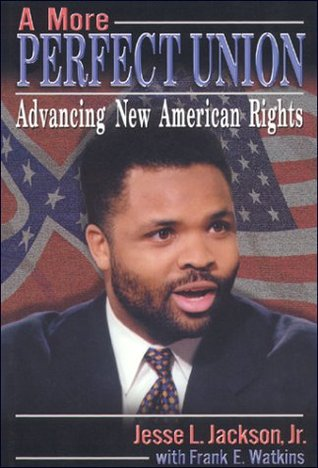 A More Perfect Union by Jesse Jackson