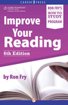 Improve Your Reading