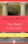 The Dark Labyrinth: A Novel