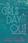 Girls Day Out (The Syrena Legacy, #2.5)