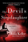 The Devil's Stepdaughter: A Bell Elkins Story