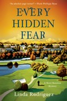 Every Hidden Fear: A Skeet Bannion Mystery
