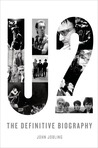 U2: The Definitive Biography