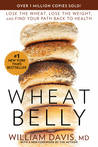 Wheat Belly: Lose...