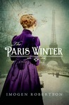 The Paris Winter: A Novel