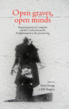 Open Graves, Open Minds: Representations of Vampires and the Undead from the Enlightenment to the Present Day