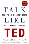 Talk Like TED: Th...