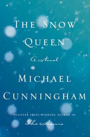 The Snow Queen Michael Cunningham epub download and pdf download