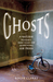 Ghosts by Roger  Clarke