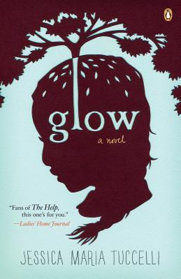 Read online Glow iBook by Jessica Maria Tuccelli