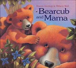 Free online download Bearcub And Mama PDF