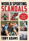 World Sporting Scandals