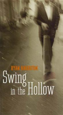 Swing in the Hollow