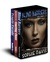 Blind Barriers Collection 1 (Volumes 1-3: Blind Barriers, Courting Chaos and Fragile Facade)