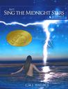 Sing the Midnight Stars (Rift, #1)