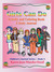 Girls Can Do Journal: A Daily Journal (Children's Journal Series, #5)