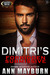 Dimitri's Forbidden Submissive (Submissive's Wish #2)