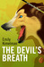 THE DEVIL'S BREATH (A Sydne...
