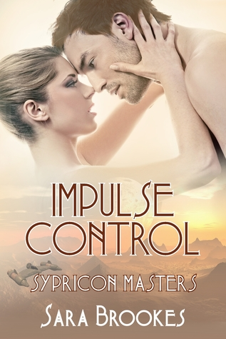 Impulse Control by Sara Brookes