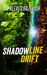 Shadowline Drift by Alexes Razevich