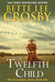 The Twelfth Child (Serendipity #1)