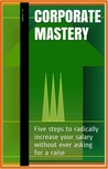CORPORATE MASTERY by D.C. Thomas