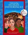 Understanding Human Differences (Myeducationlab Series) 3th (third) edition Text Only